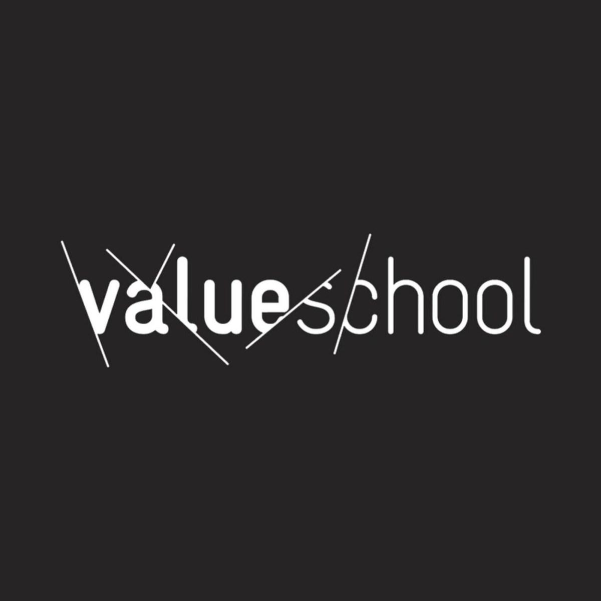 Mordiscos 47: Value School y MIguel Anxo Bastos – Capitalismo, ahorro y trabajo duro