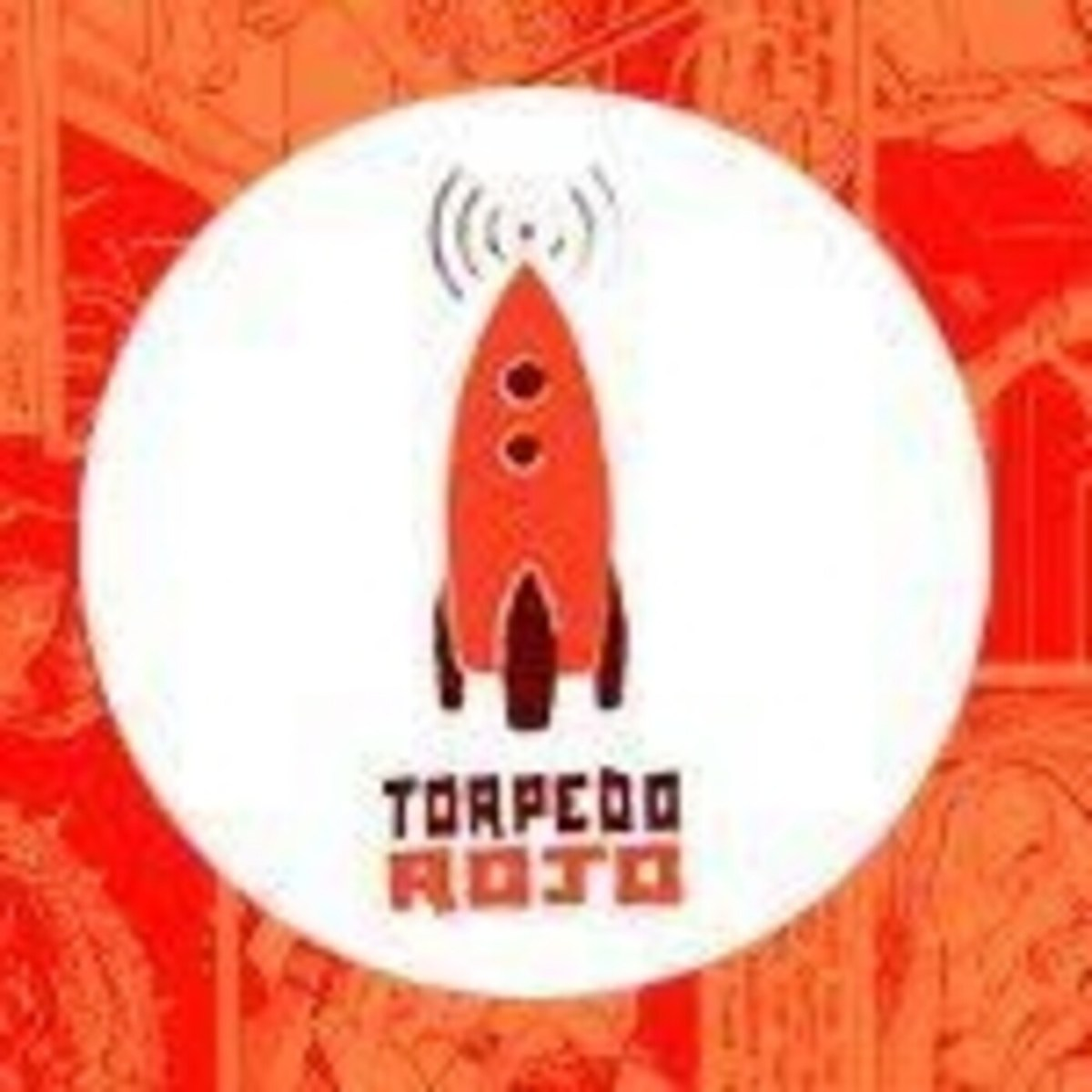Torpedo Rojo – 7X07 – Especial Conan – Con Vamos a Peor