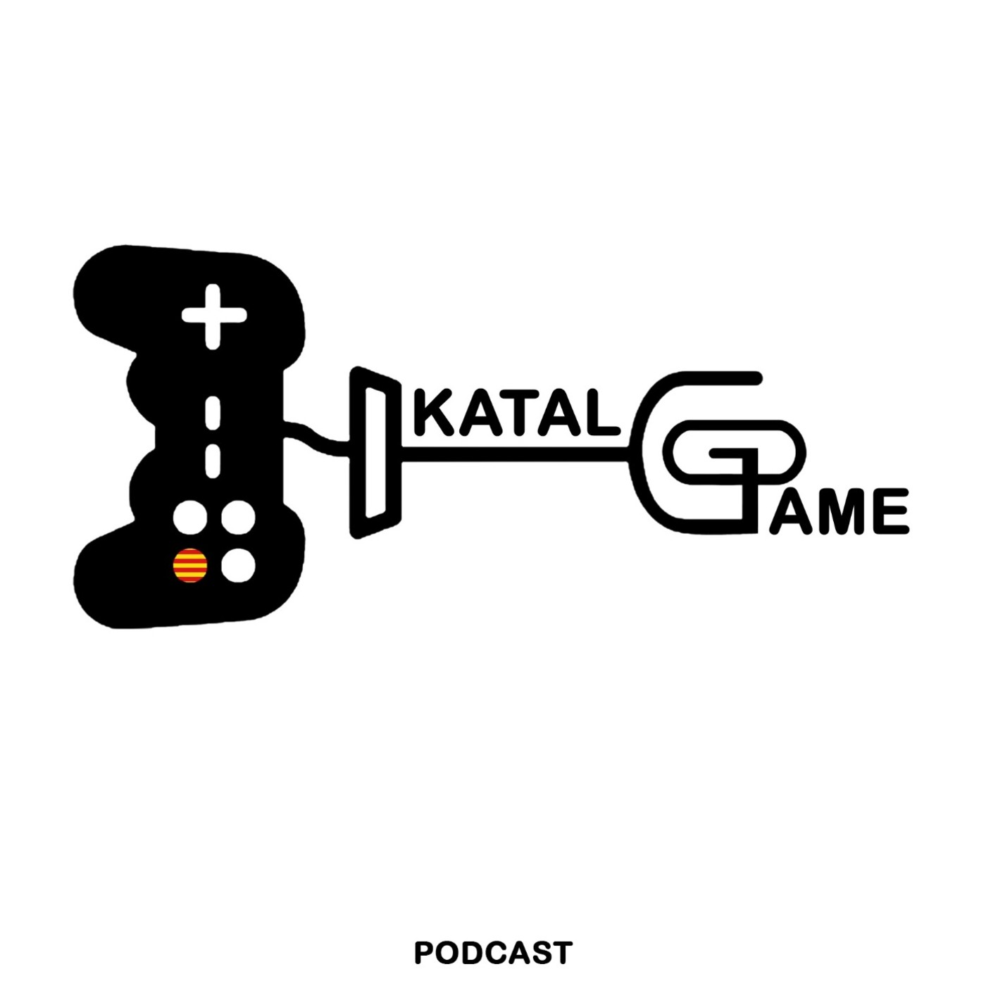 Katal Game Podcast L Ultim De La Temporada