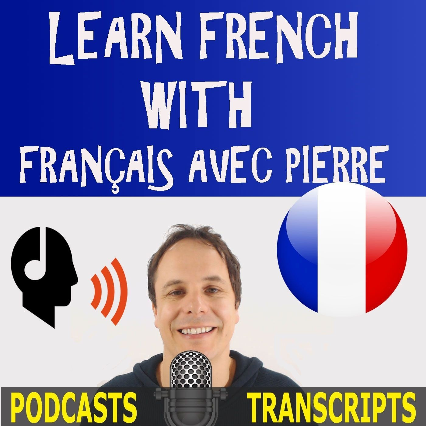 Learn French Imparfait Passe Compose En Aprender