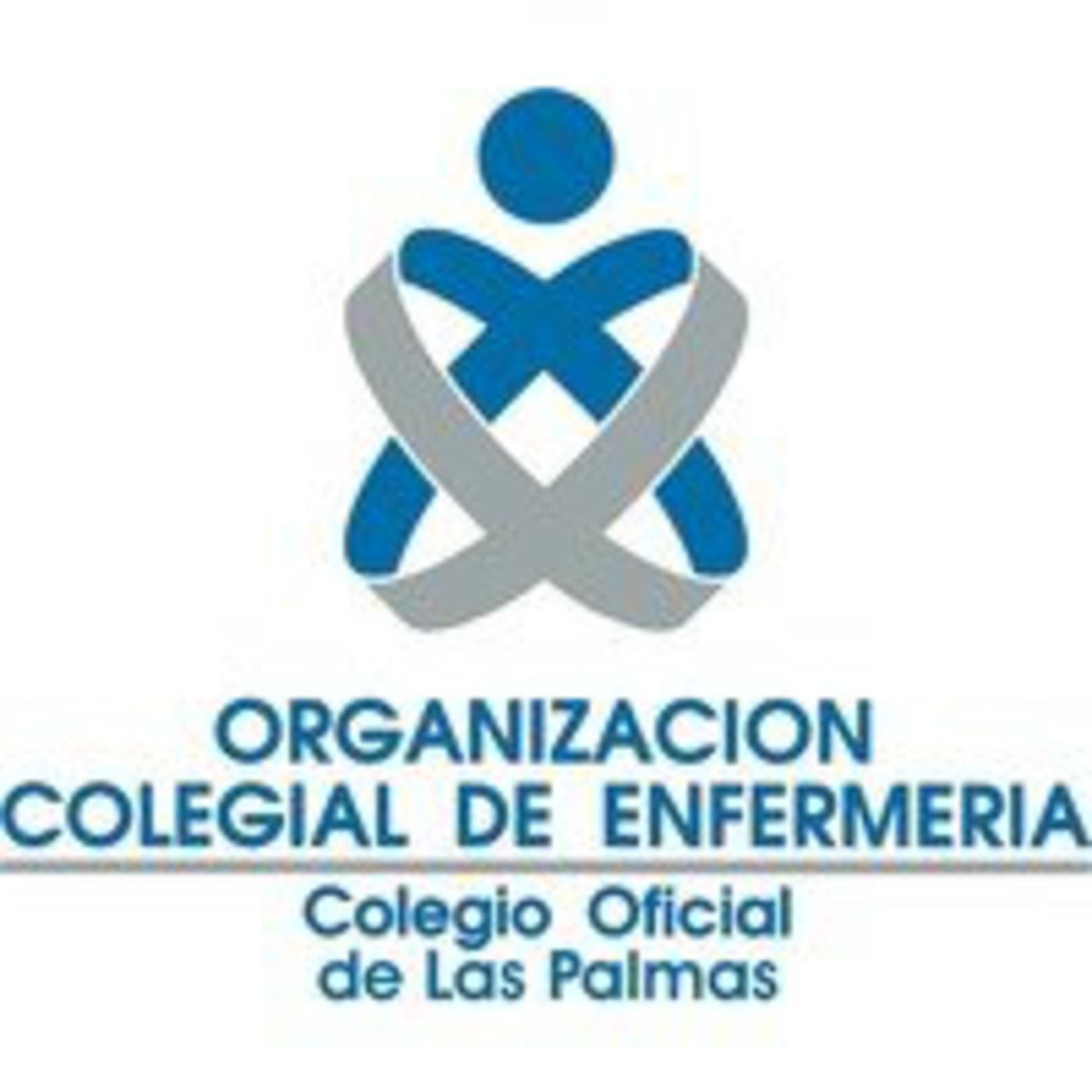 Escucha Colegio de Enfermería de Las Palmas - iVoox