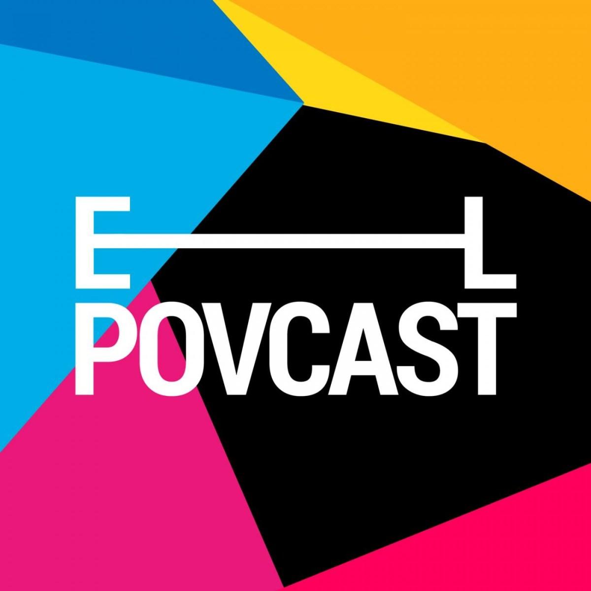 El Povcast