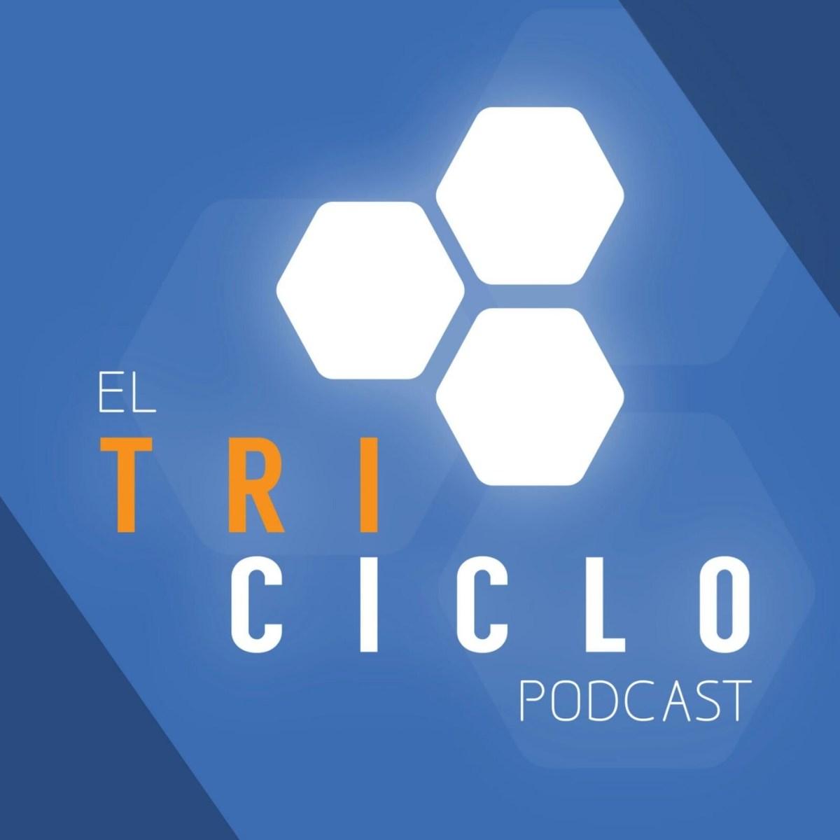 El triciclo Podcast