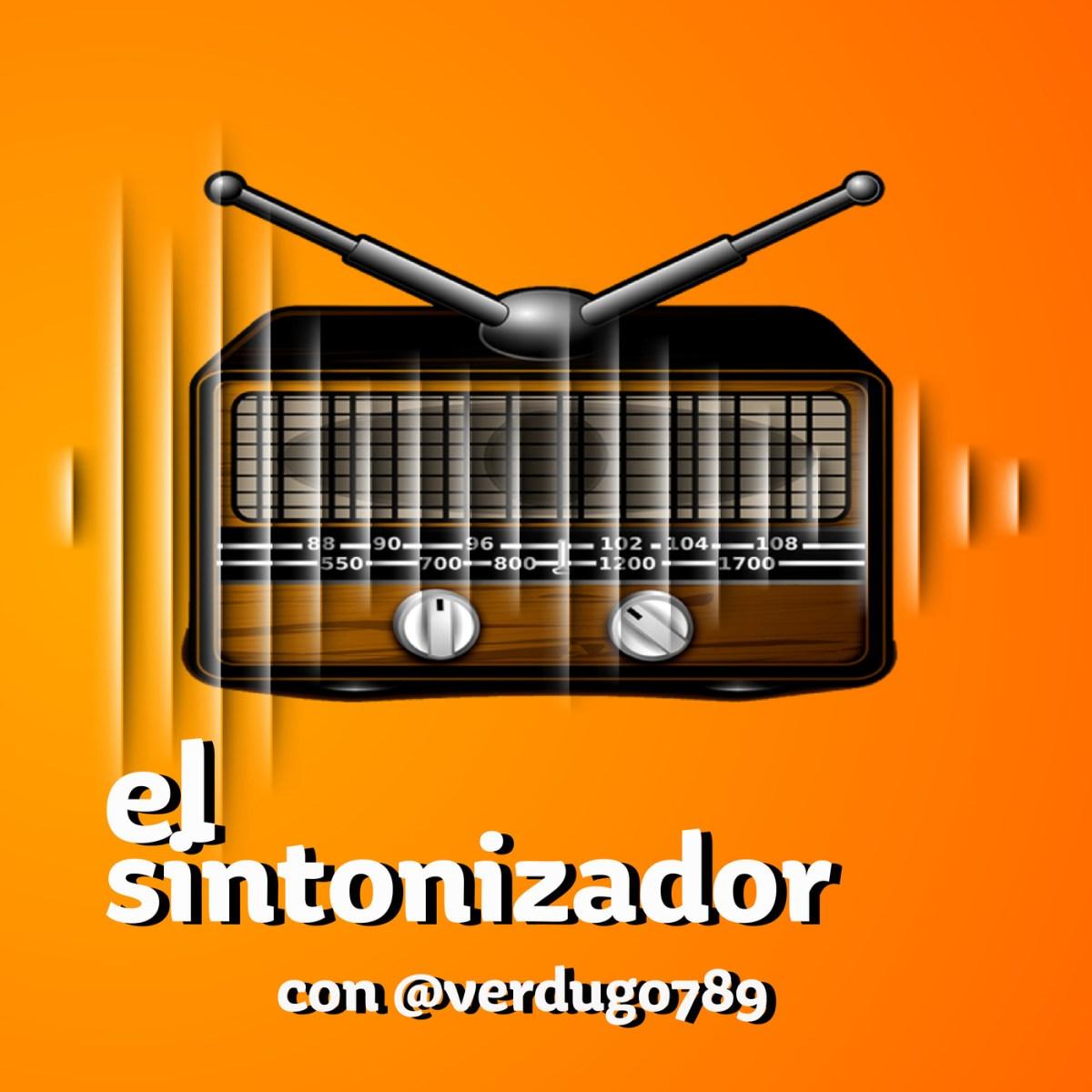 El Sintonizador
