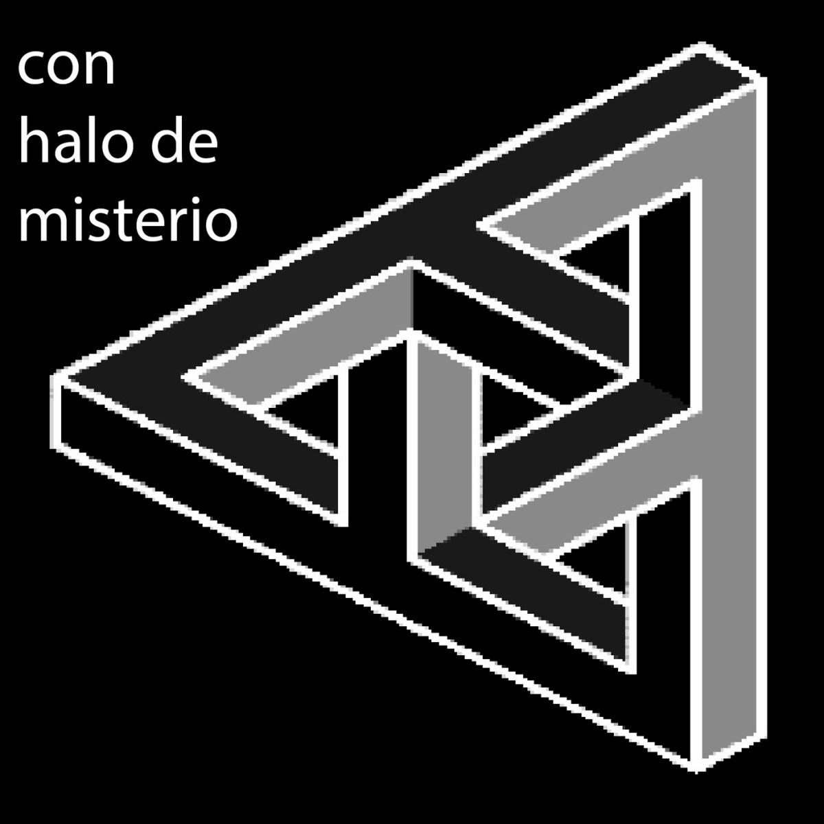 Con Halo de Misterio