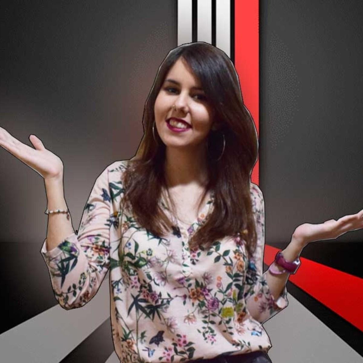 HAPPY FM INTERACTIVA CON LAURA HERNÁNDEZ
