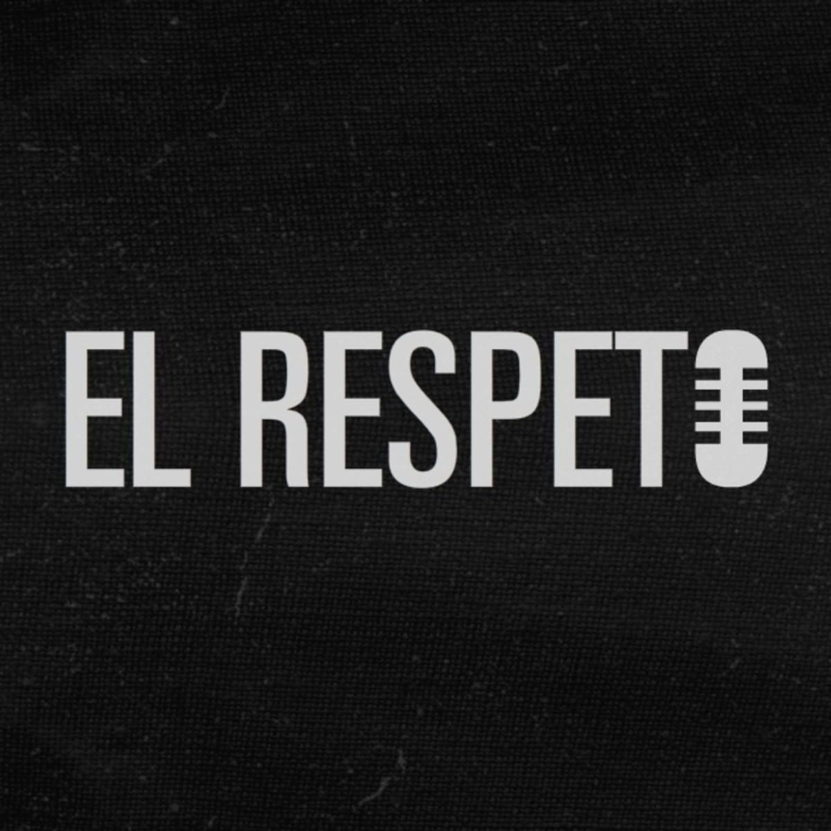 Radio El Respeto