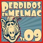 PEM3x09