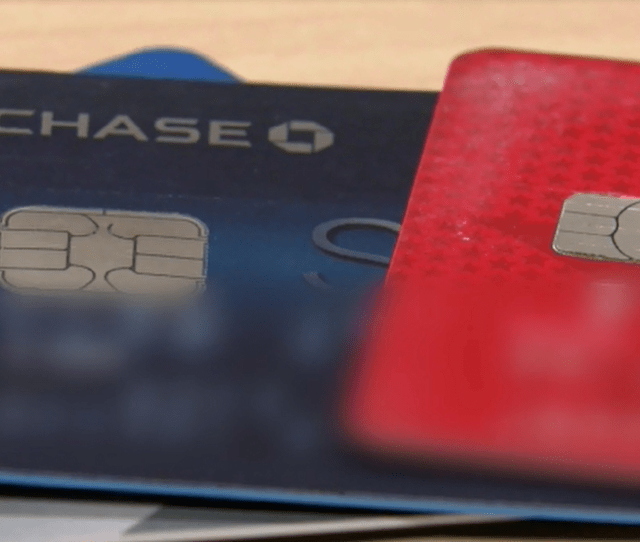 7 On Your Side Are Zero Percent Interest Rate Credit Cards Worth It