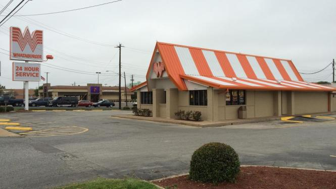 map of whataburgers in the us whataburger burger chain new whataburger to open in richland