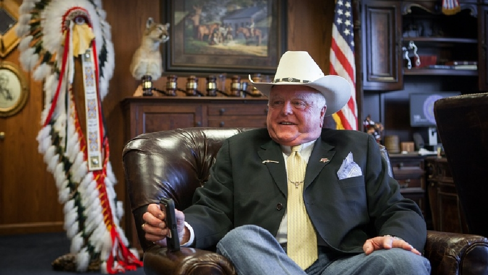Image result for sid miller