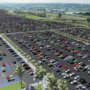 State fair's Orange Lot to get $27 million makeover to add parking, improve traffic flow