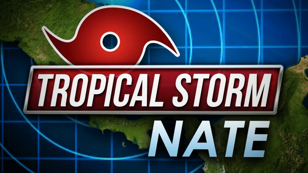 Resultado de imagen para Storm nate