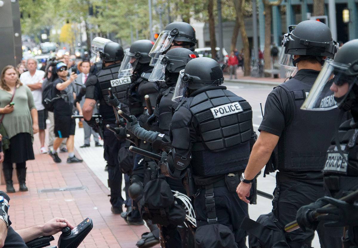 Union City Ohio Arrests
