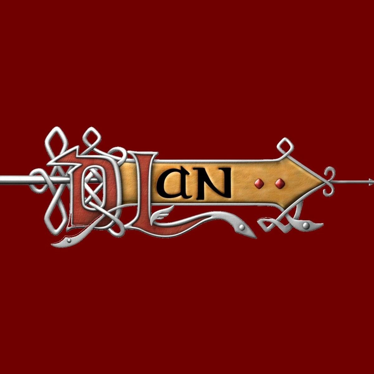 Podcast Clan Dlan 1X13 Torment