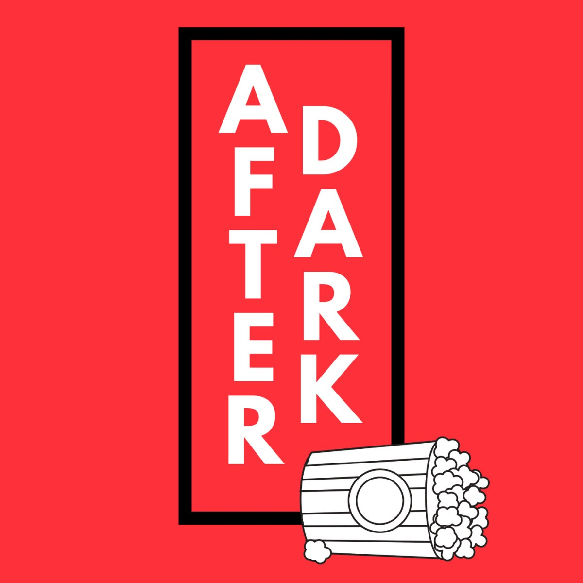 After Dark – 2×06 – De Calls e Invencible!
