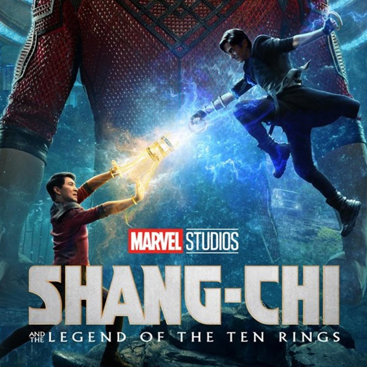 La Casa de EL 179 – Shang-Chi, Pulp, Moby Dick, Nuevo sabor a cereza, Biotopía, Sabio idiota, Joy ride