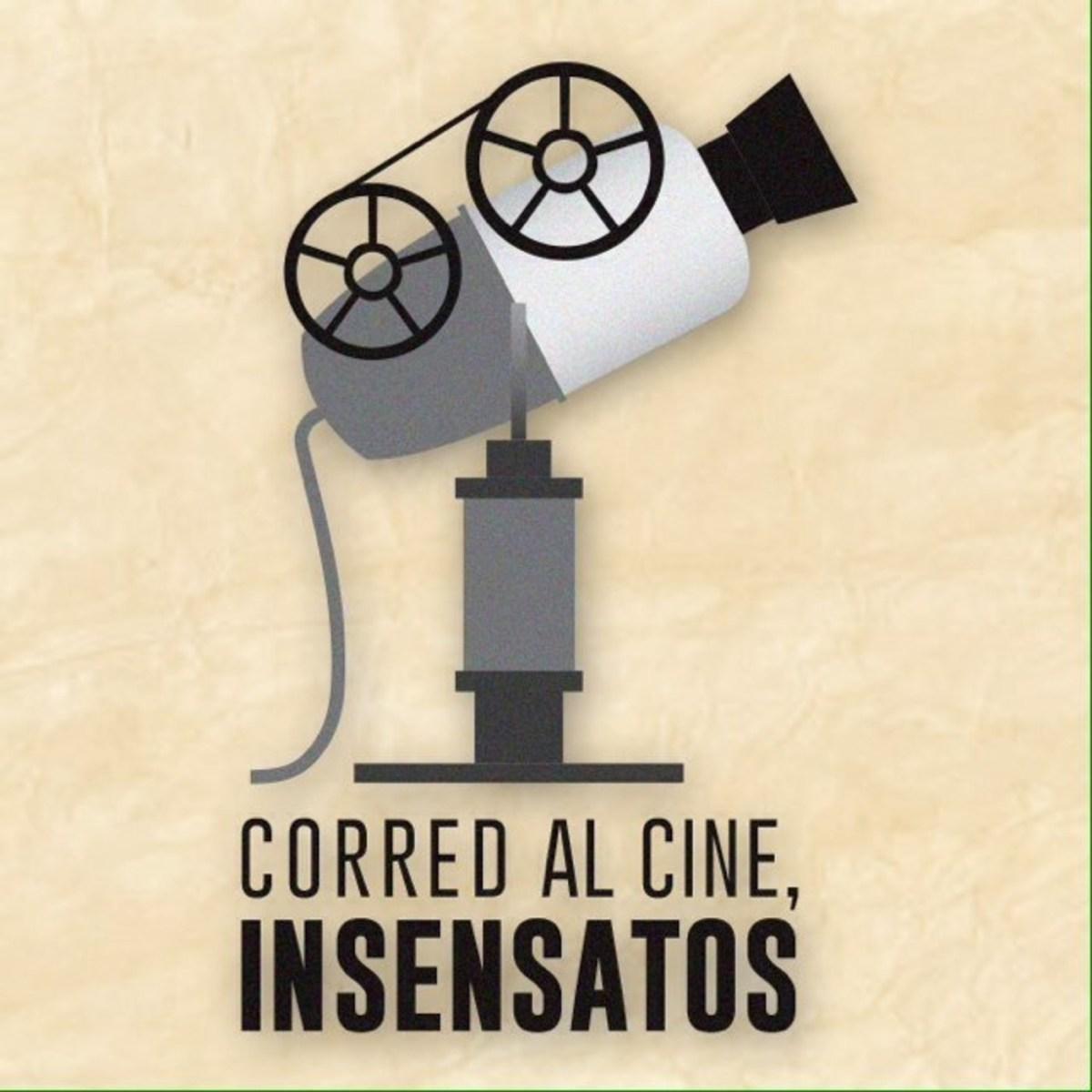 Corred al Cine, Insensatos 6×08 – A MÁS VER, MIS VALIENTES HOBBITS (ESPECIAL)