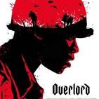 Audio-crítica: 01×16 Overlord (2018)