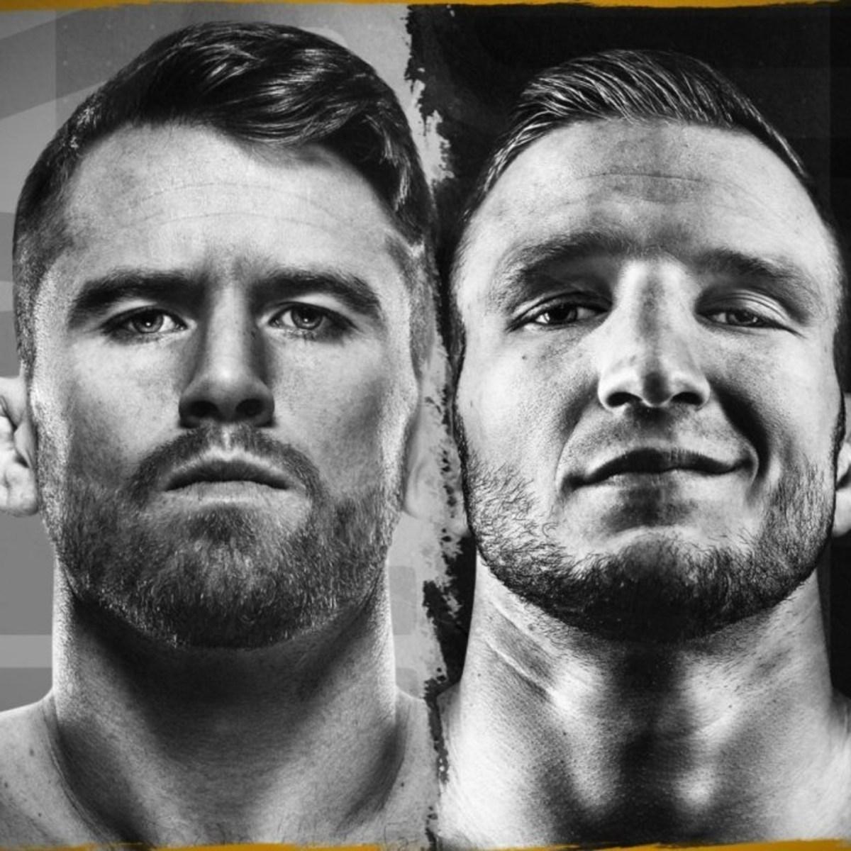 MMAdictos 443 – Previa de UFC Vegas 32: Sandhagen vs Dillashaw – Episodio exclusivo para mecenas