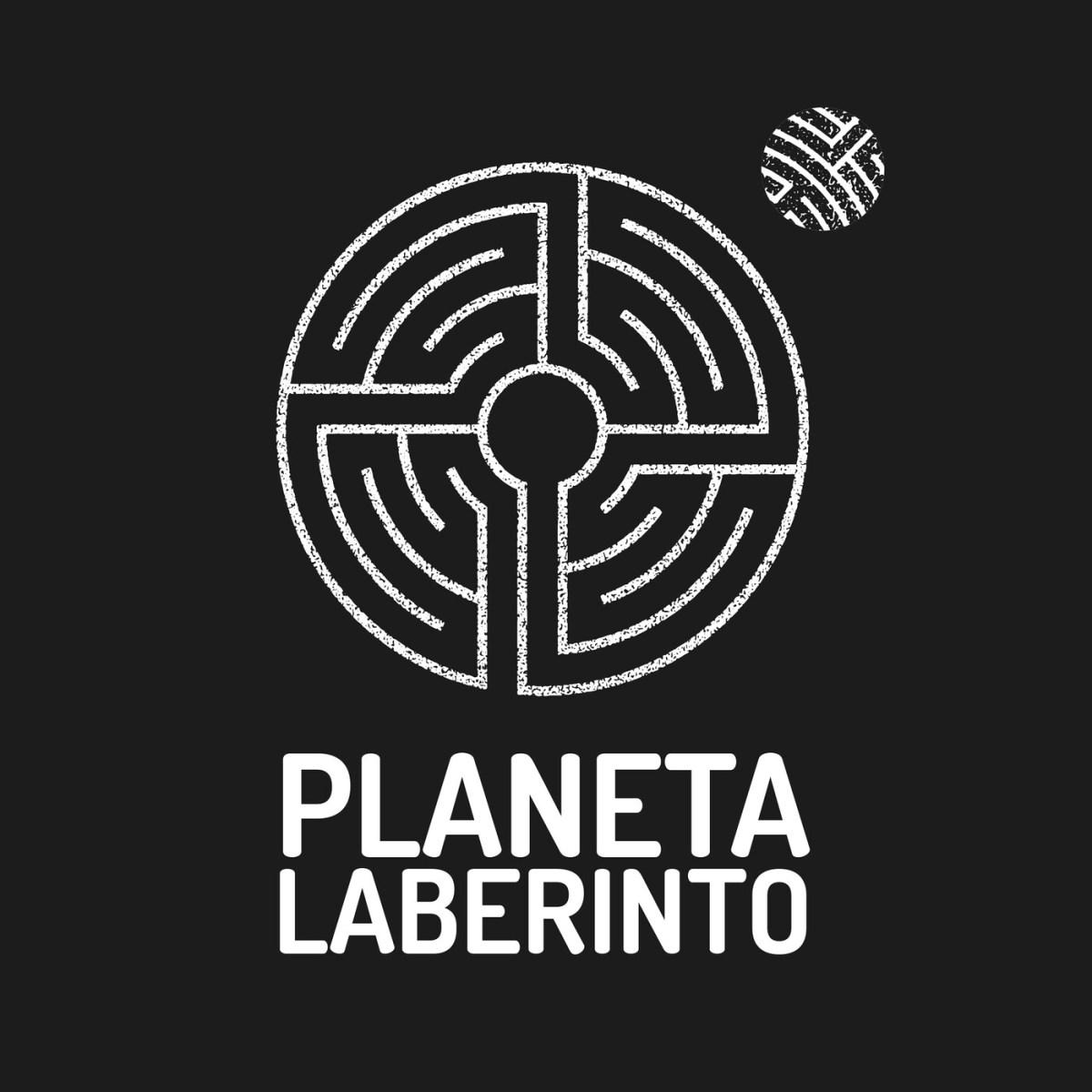 PLANETA LABERINTO. Cómics para un potente Indie Summer