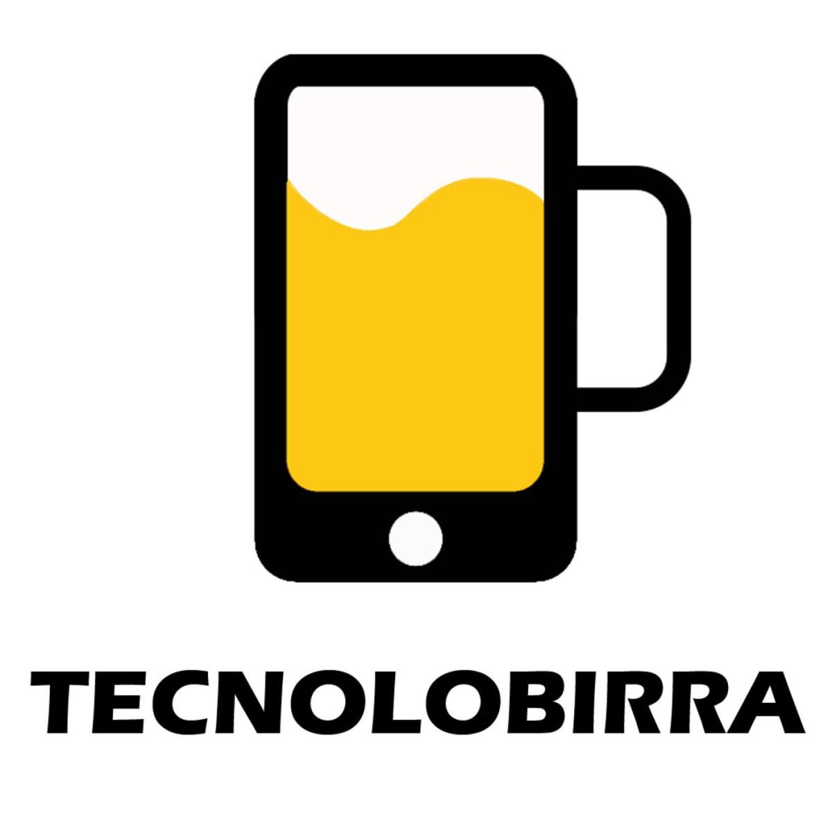 Tecnolobirra