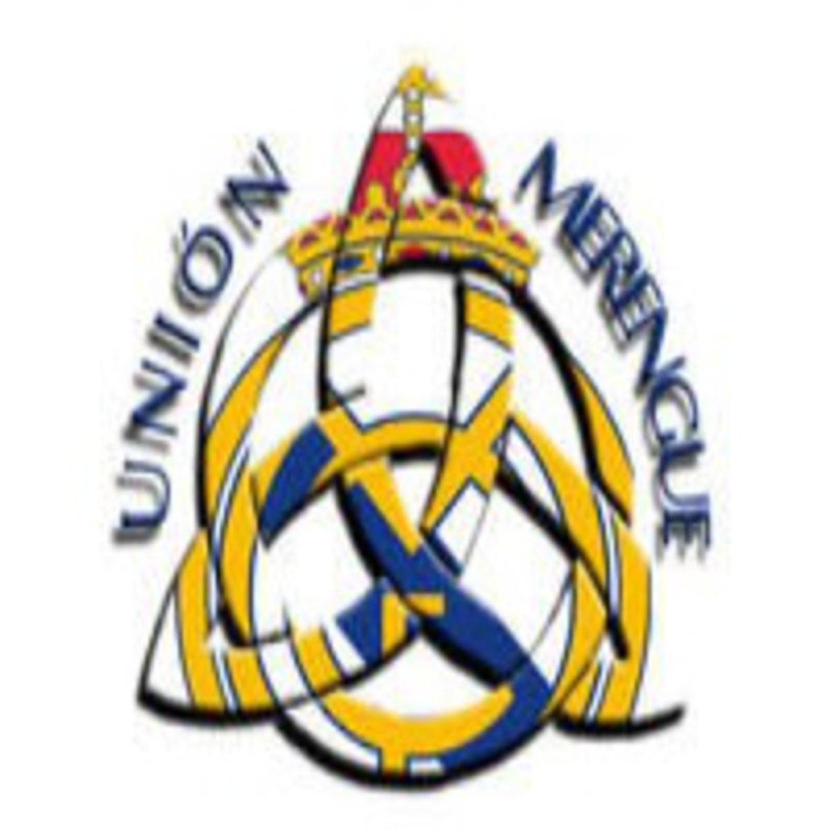 Unión Merengue