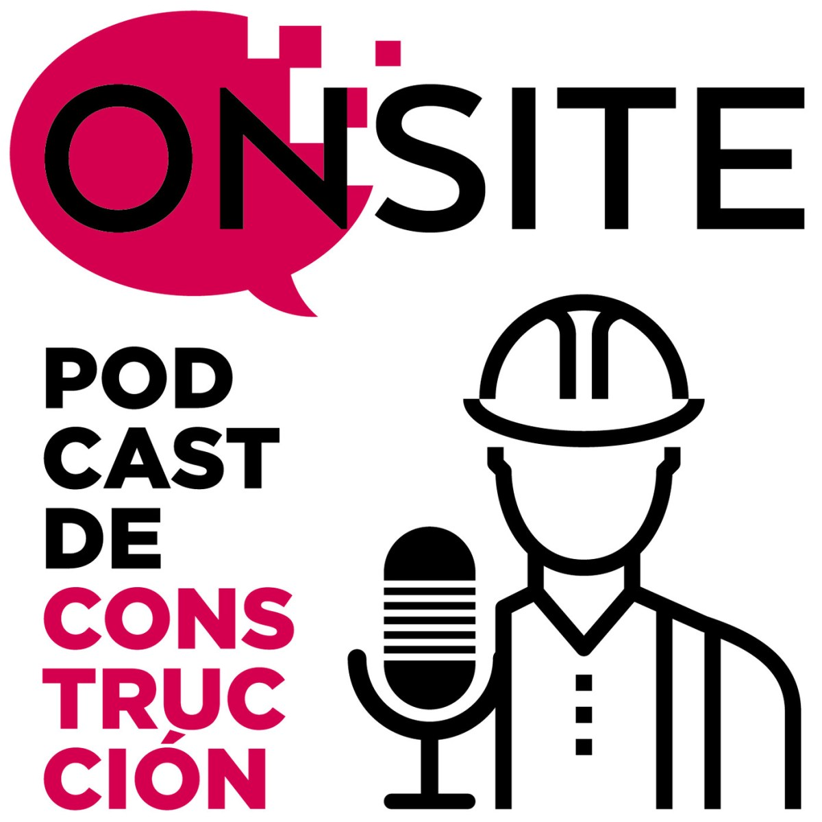 OnSite | Podcast de Construcción