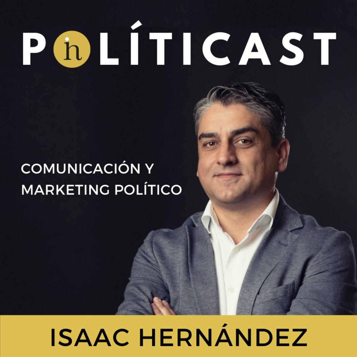 POLÍTICAST   Comunicación y Marketing Político