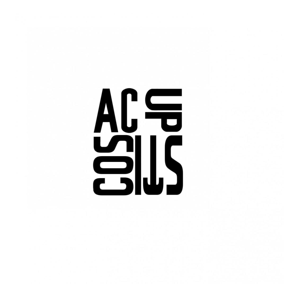 ACUPsticos