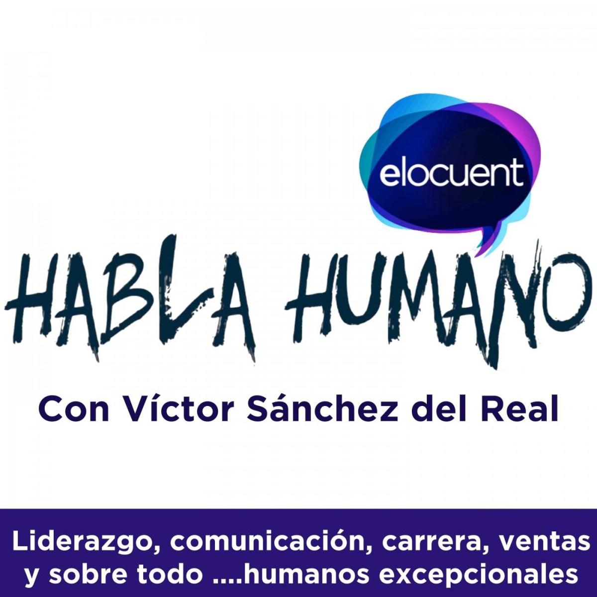 Habla Humano