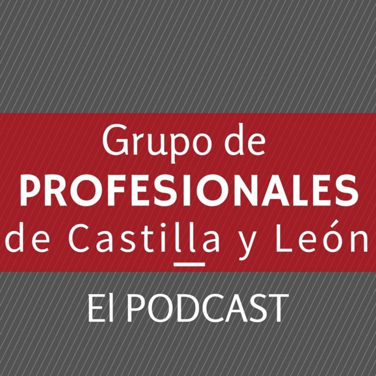 Grupo de profesionales