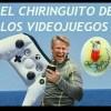 Logo de El Chiringuito de los Video Juegos