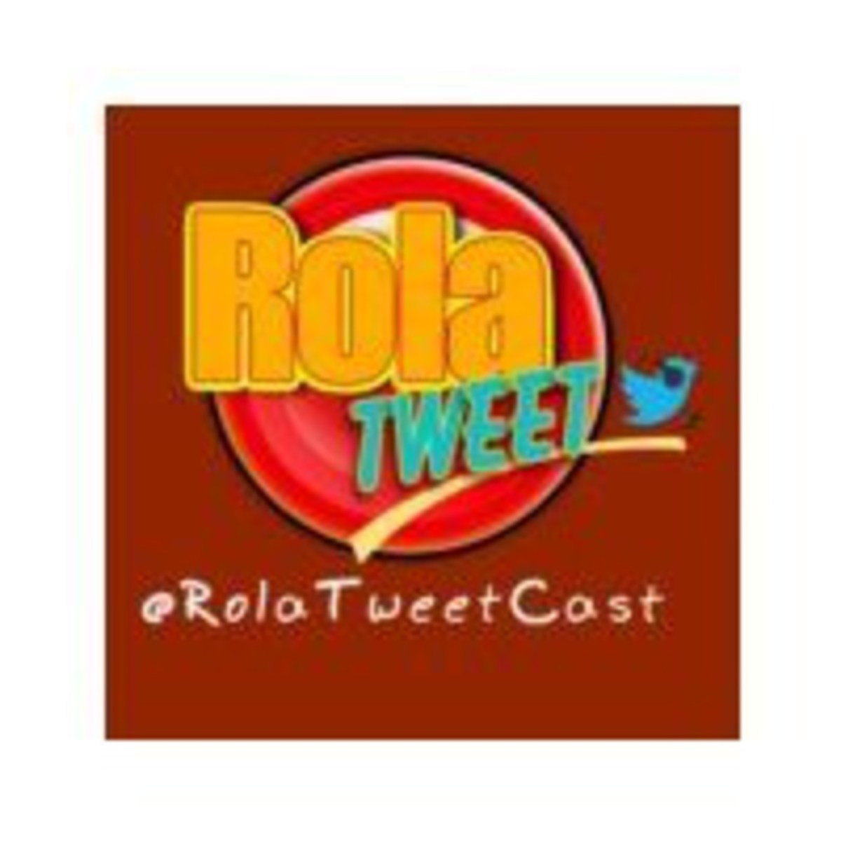 Podcast RolaTweetCast