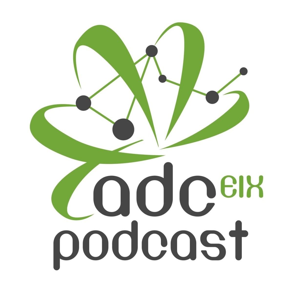 Podcast de ADCAlicante Ciencia