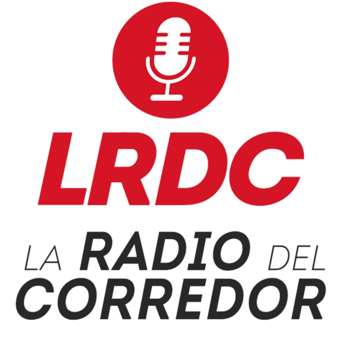 La Radio del Corredor