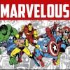 Logo de Marvelous