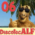 DiscotecALF6