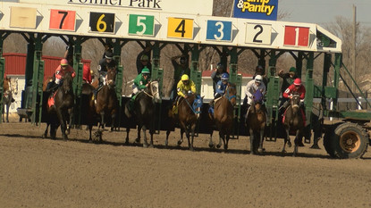 Mandatory payout coming for Fonner Park Pick 5