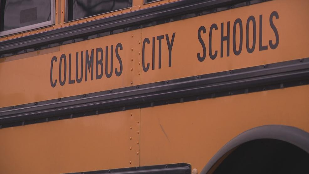 Columbus: Less than 20% of seniors 'on track' to graduate at 4 different CCS high schools