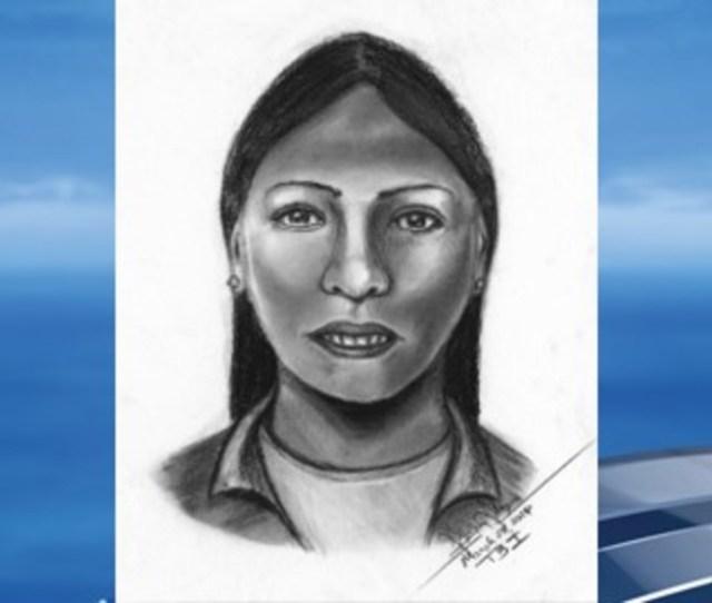 Man Robbed At Hendersonville Hotel By Woman He Met On Backpage Website Wztv