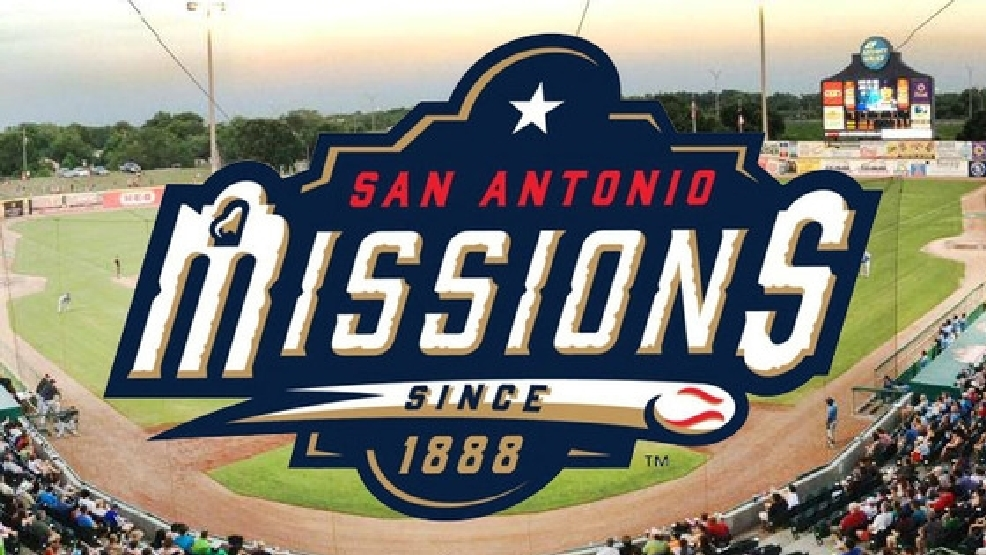 Afbeeldingsresultaat voor San Antonio Missions baseball