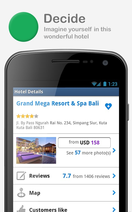 Agoda Soft For Android 2018 Free Download Agoda App