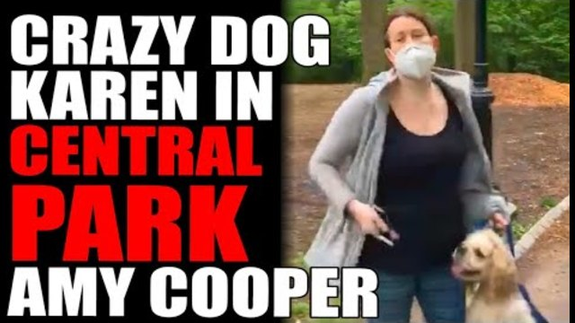 Amy Cooper Memes Funniest Amazon Reviews