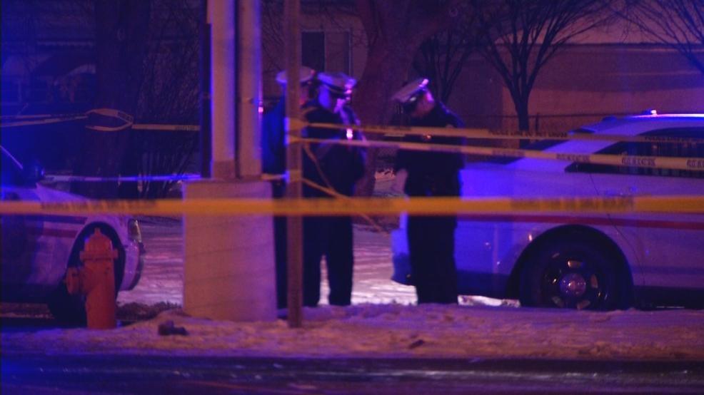 Barnett & Livingston murder scene.jpg