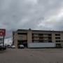 South Nashville motel raided, padlocked, declared 'public nuisance'
