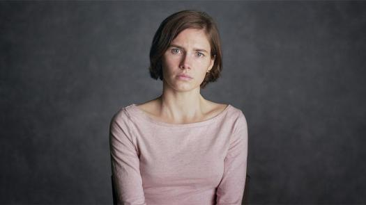 Image result for amanda knox