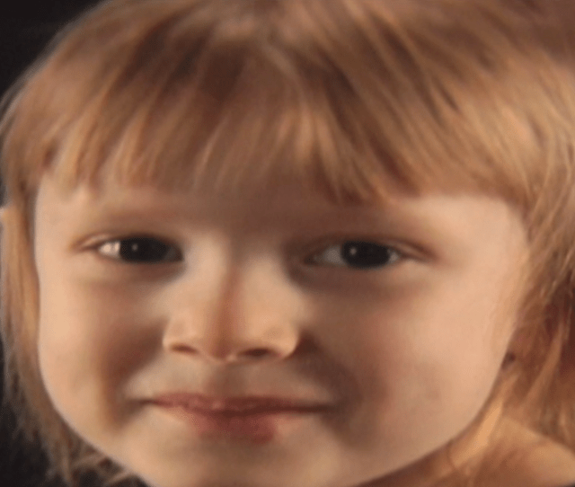 Family Friend Addresses Alleged Murder Of Young Girl