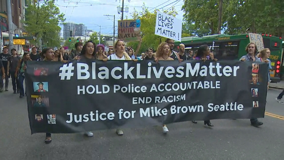 Image result for photos of blm protests