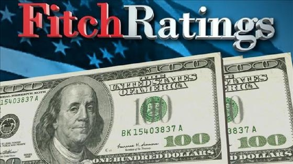 Image result for hospital credit ratings